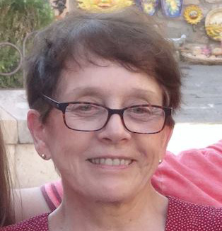 Diana Pancioli